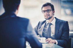 Recomendaciones para una exitosa entrevista de trabajo