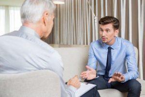 Palabras que se recomiendan usar y evitar en una entrevista de trabajo