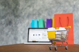 Compras por Internet: Los Couriers te dan sus recomendaciones