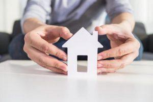 El financiamiento de tu nueva vivienda