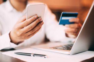 El uso Inteligente de las Tarjetas de Crédito