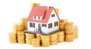 Toma el control: Prepárate para adquirir tu propia vivienda