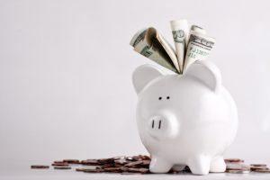 La Planificación Financiera es la Clave del Ahorro