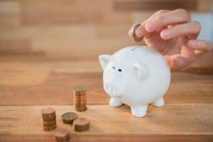 Ahorro: La mejor decisión que puedes tomar en tu vida
