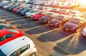 ¿Comprar un vehículo usado o nuevo?