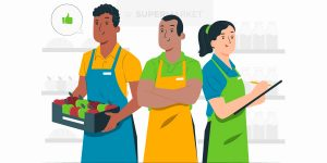 7 trucos para sacar ventajas a las marcas privadas de los   supermercados