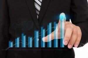 ¿Cómo la Tasa de Cambio afecta nuestras inversiones?