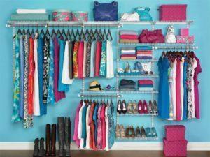 6 formas de ahorrar en el vestuario
