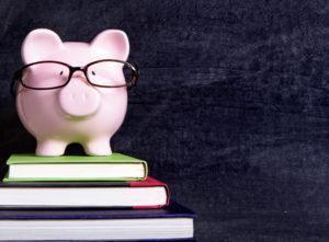 Los 10 Mandamientos del Ahorro