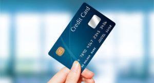 Mi Tarjeta de Crédito Ideal: La que se ajusta a mis necesidades