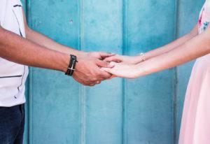 San Valentín, el amor y las finanzas