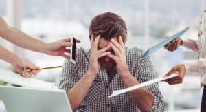 8 Pasos para salir de los prestamistas hoy en día