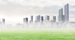 ¿Es bueno invertir en terrenos hoy en día?