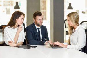 Inversión Ángel: Aspectos Claves para Emprendimientos Dinámicos