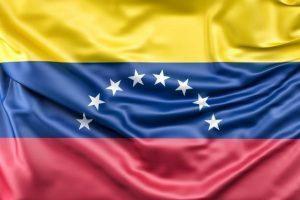 Venezuela: ¡La Economía Está en Crisis! ¿Qué Puedo Hacer?