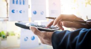 Inteligencia Financiera: ¿Sábes que es?