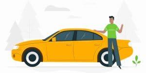 Gastos de combustible: 10 maneras de reducirlo