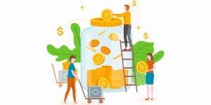 31 formas de ahorrar