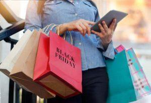 Black Friday: una oportunidad para las pymes