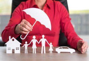 ¿Qué tan Importante es tener un seguro?