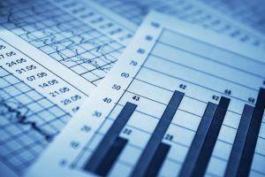 Los Fondos de Inversión en República Dominicana