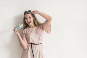 Dinero y felicidad: ¿cómo medir su relación?