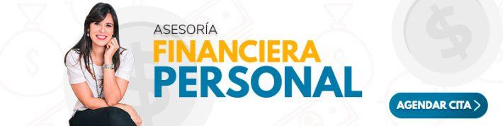 Asesoría-Financiera-personal-BANNER-WEB1
