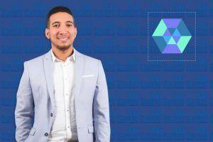 Innovar, emprender y crear ¿Un reto?: Entrevista al emprendedor Francisco Robles