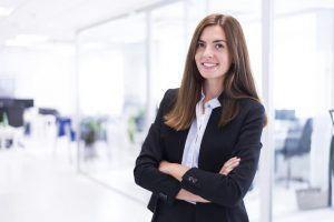 ¿Cómo conseguir tu primer empleo?