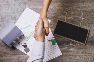 Guía práctica para solicitar tu hipoteca