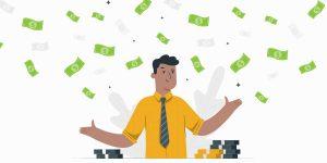 ¿Tienes Mentalidad de escasez o Mentalidad de Abundancia?