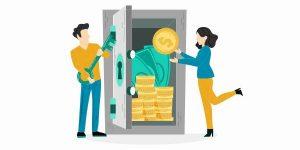 8 claves financieras para manejarnos en momentos de crisis