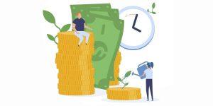 5 tipos de pensiones de las AFP