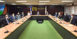 Banco Central decide implementar un mecanismo para acelerar el uso de la Facilidad de Liquidez Rápida (FLR)