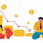 Psicología-detrás-de-la-deuda-4-tipos-de-deudores-comunes
