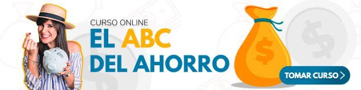 CURSO-EL-ABC-DEL-AHORRO-BANNER-WEB-1