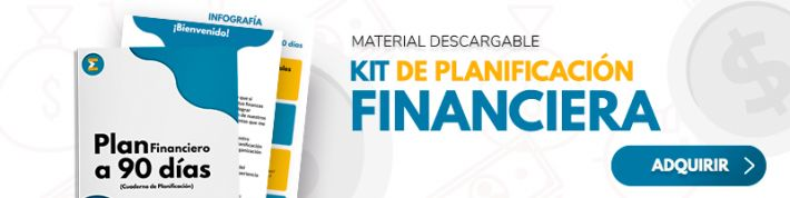 Kit-de-Planificacion-financiera-BANNER-WEB