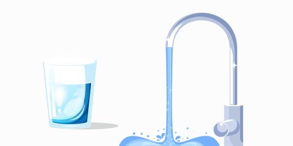 5 factores a tomar en cuenta antes de comprar un Filtro de Agua